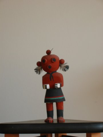 clown_kachina.jpg (12323 bytes)