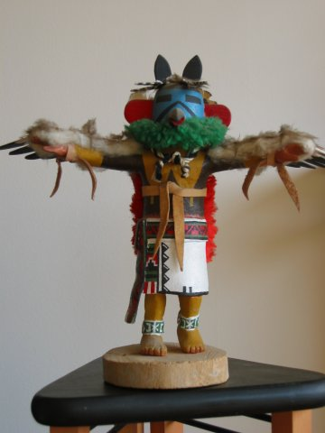 eagle_kachina.jpg (22748 bytes)